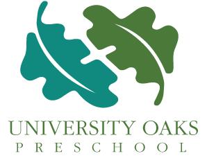 oaks preschool 620